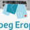 'Vroeg Eropaf', het project om grote schulden te voorkomen, breidt uit
